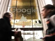 Los empleados de Google admiten en una demanda que la empresa ha hecho casi imposible que los usuarios mantengan su ubicación privada