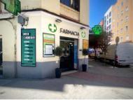 Farmacia Galileo 61