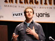 Jason Fried, CEO de Basecamp