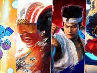 Juegos PS Plus junio 2021