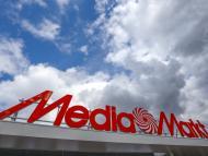 Mediamartkt