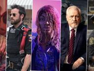 Las mejores series exclusivas de HBO