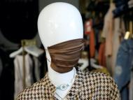 moda maniqui