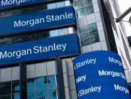Morgan Stanley recurrió a AWS para parte de su tecnología de gestión de riesgos en acciones