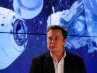 """""""Necesitamos cohetes más avanzados"""": la solución de Elon Musk ante una hipotética crisis por el impacto de un asteroide en la Tierra"""