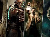 No te compres 'Resident Evil 8' todavía; por lo que vale te puedes hacer con 4 grandes juegos de terror