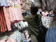 Novedades de Primark en moda infantil desde 2 euros que te enamorarán