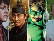 Películas, series, libros y cómics que disfrutar una vez termines Resident Evil 8
