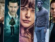 películas y series que ver tras El inocente