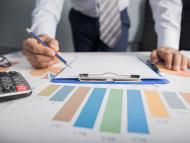 Plantillas de Excel para autónomos y pymes