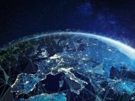 proyecto-startical-satelites-europa