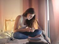 La relación entre el uso de la tecnología y el impacto en la salud mental no ha aumentado en los adolescentes, sugiere un estudio