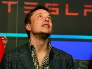Qué es el síndrome de Asperger, el trastorno con el que vive Elon Musk: cómo afecta a las personas y qué implica