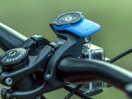 soporte para bicis Quad Lock