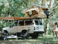 trucos para conseguir un alquiler de coche barato para tus vacaciones