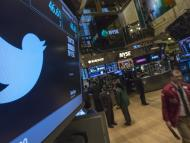 Twitter compra Scroll, la plataforma de pago para eliminar anuncios, con el fin de integrarlo en su futuro servicio de suscripción