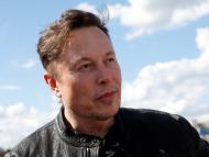 Las 24 frases más inspiradoras de Elon Musk: sobre la pasión, el talento, la vida y no rendirse nunca
