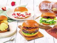 Las 5 novedades más destacadas del Mercadona esta semana: desde su horchata de chufa o un nuevo pan brioche de hamburguesa hasta el horario de verano