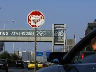 Atenas 2004 BI