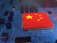 china computer chip