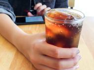 Coca Cola lidera el consumo en España