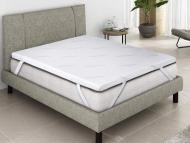 colchón Imperial Confort