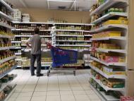 Cómo ahorrar hasta 40 euros en tu próxima compra con Carrefour