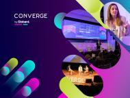 Converge Europe by Globant nueva imagen