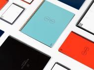 cuadernos Rocketbook