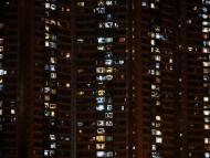 ¿Qué diferencias hay entre un piso y un apartamento?