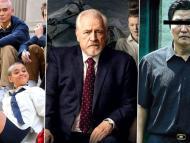 Los estrenos clave de HBO para lo que queda de 2021: 5 series y películas que no te puedes perder por nada del mundo