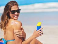 Guía de compra de crema solar