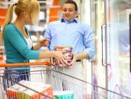 helados del supermercado que más engordan
