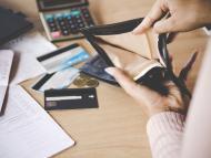 IVA o IRPF cual supone más dinero