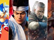 Juegos PlayStation Now junio 2021