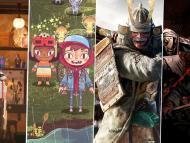 Juegos de Xbox Game Pass en junio