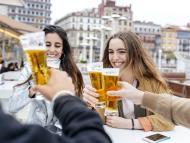 Las marcas de cerveza preferidas en España: estas son las favoritas en cada comunidad autónoma