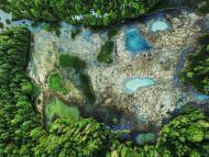mineral-rio