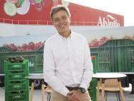 Narcís Roura, director general de PepsiCo para el suroeste de Europa