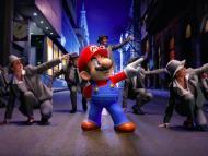Nintendo E3 predicciones