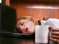 Qué no debes hacer al echarte la siesta: 8 errores que deberías evitar