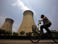 Los países del G7 han destinado 34.000 millones de euros más a combustibles fósiles que a energías limpias