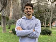 Pedro Augusto Sageras fitness TikTok