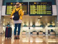 Sensorización, inteligencia artificial, realidad virtual…: Distrito Digital ofrece nuevas soluciones para el Turismo