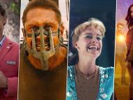 Todos los estrenos de HBO en julio 2021: hay 7 absolutamente obligatorios