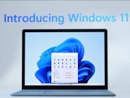windows-11-presentacion