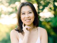 Xania Chen