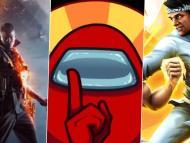 6 juegos gratis para este fin de semana en PC, Xbox y Nintendo Switch