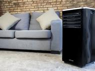 aire acondicionado portátil Cecotec