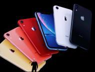 Apple advierte de que la escasez de chips llega finalmente al iPhone